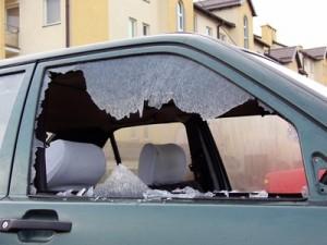 comparer assurance auto